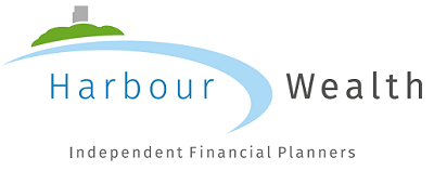 Harbour Wealth Limited Logo